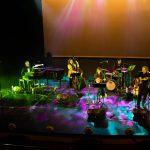 Live-stream - Lark & Spur Christmas Concert