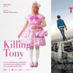 Killing Tony + Terror and Hope, The Science of Resilience