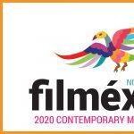 Filméxico 2020 - Virtual