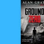 TKE presents ONLINE | Alan Gratz | Ground Zero
