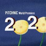 Free Event: Spy Hop's PitchNic 2020 Online Premiere