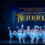 The Nutcracker 2020- VIRTUAL