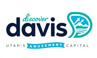 Discover Davis - Utah's Amusement Capital