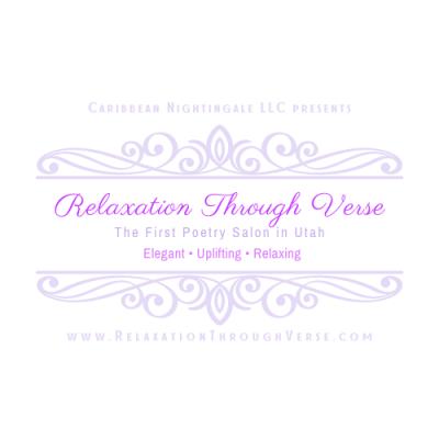 Caribbean Nightingale LLC