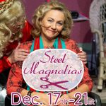 Steel Magnolias: Limited Engagement