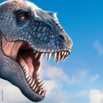Polar DinoFest 2021 Online