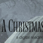 A Christmas Carol - Digital Reading 2020