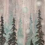 Pine Glow - 21+