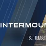 Intermountain Healthcare Brineman Triathlon