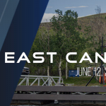 East Canyon Triathlon 2021