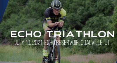 Echo Triathlon