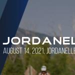 Jordanelle Triathlon 2021