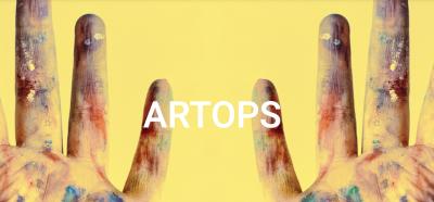 ArtOps