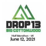 Drop13 Big Cottonwood Canyon