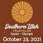 Southern Utah Triathlon