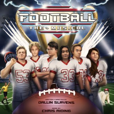 Football: the Musical