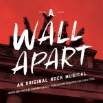 A Wall Apart  -VIRTUAL
