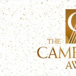 20th Annual Camerata Awards Gala Concert -VIRTUAL