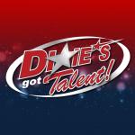 2021 Dixie's Got Talent Show