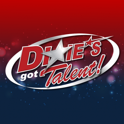 2021 Dixie's Got Talent Show