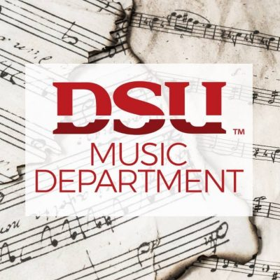 Dixie State Music: Choral Concert - VIRTUAL