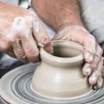Ceramics Classes | Adults