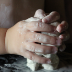 Play with Clay | Age 5-12