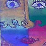 Kids Art Class | Age 5-8