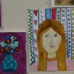 Kids Art Class | Age 9-12
