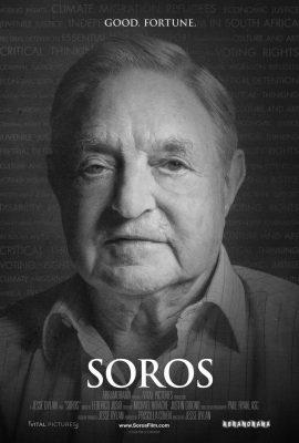 Soros (Virtual Cinema)