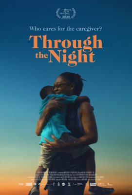 Through the Night (Virtual Cinema)
