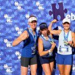 2021 Heber Half Run For Autism