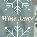 Wine Away 2020