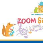 Zoom Singalong