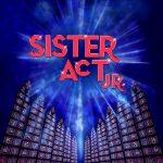SISTER ACT JR