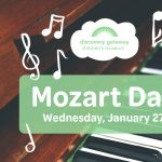 Mozart Day