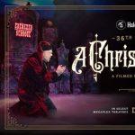 A Hale Centre Theatre Original: A Christmas Carol