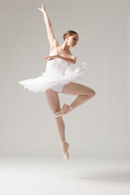 SLC Ballet