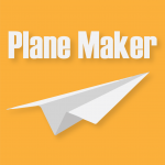 The Planemaker