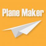 The Planemaker