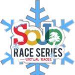 SoJo Virtual Winter Race Series 5K | 10K