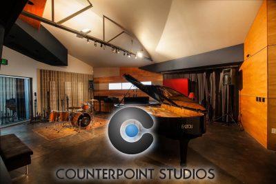 Counterpoint Studios