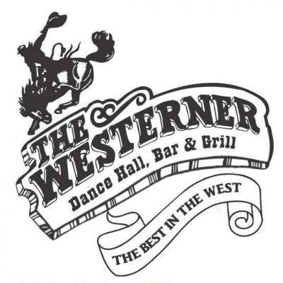The Westerner Club