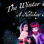 Winter Wonder Ball: A Holiday Cabaret Show