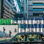 De-Marcation: A Survey of Contemporary Photography