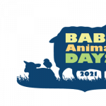Cache Valley's Spring Baby Animal Days 2021