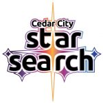Cedar City Star Search