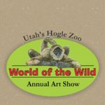 2021 World of the Wild Art Show