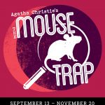 The Mouse Trap