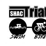 SHAC Triathalon 2021